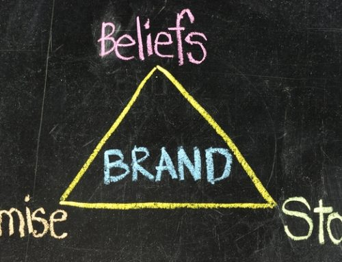 Brands make promises. Do they deliver?