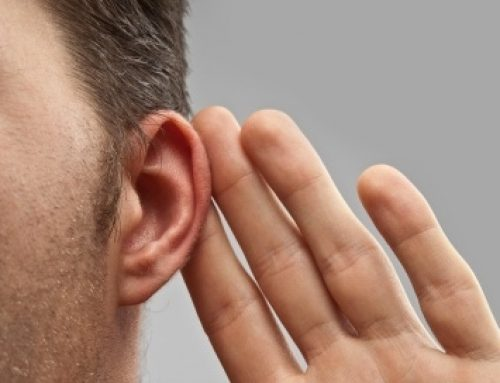 Listen Up – 1800headsets